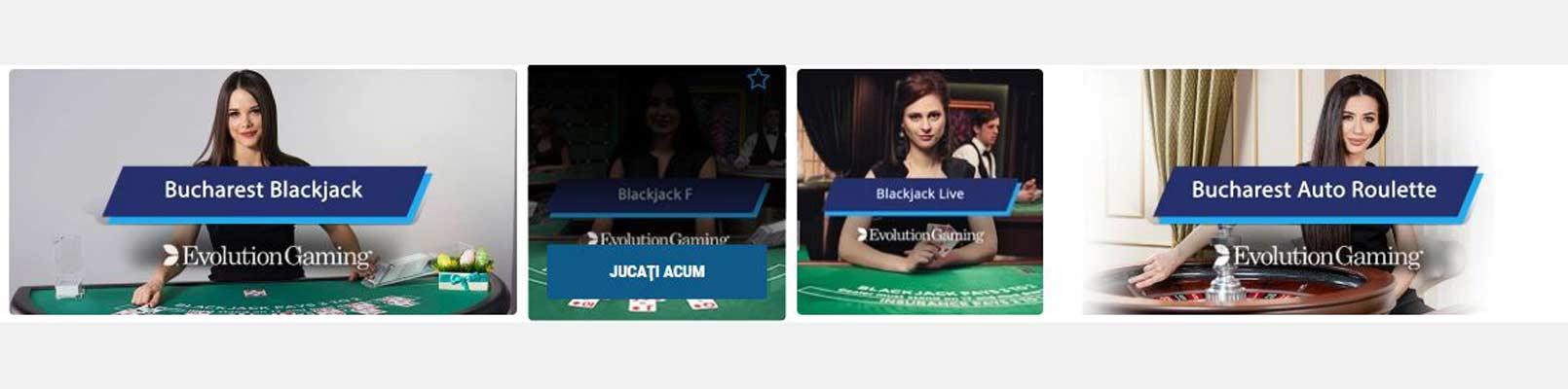 mese live sportingbet casino