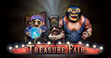 Treasure Fair