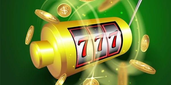 cerințe de rulaj unibet casino online