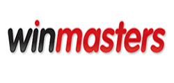 winmasters casino online - profită de bonus la depunere cu 50 rotiri gratuite pentru sloturi casino