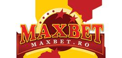 MaxBet casino online - bonus exclusiv 50 ron gratis fără depunere jocuri casino