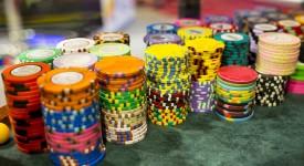 joaca si tu joc casino si castiga