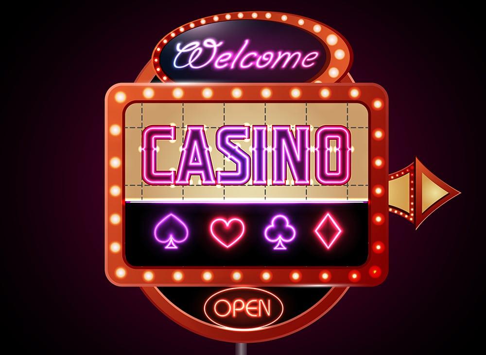 jocuri cu bani cazino online jocuri