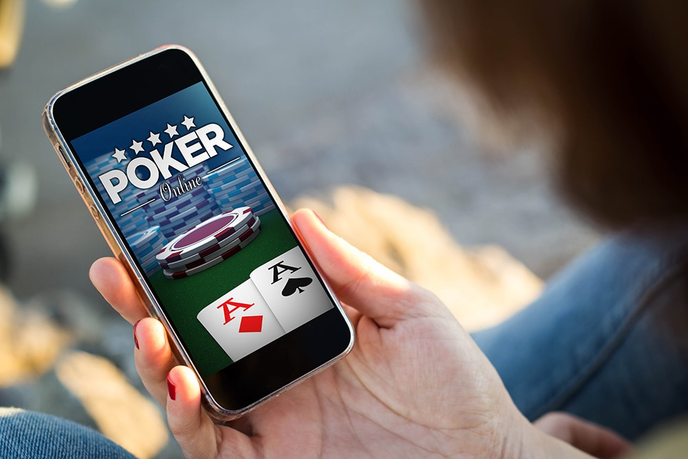 joaca jocuri casino online