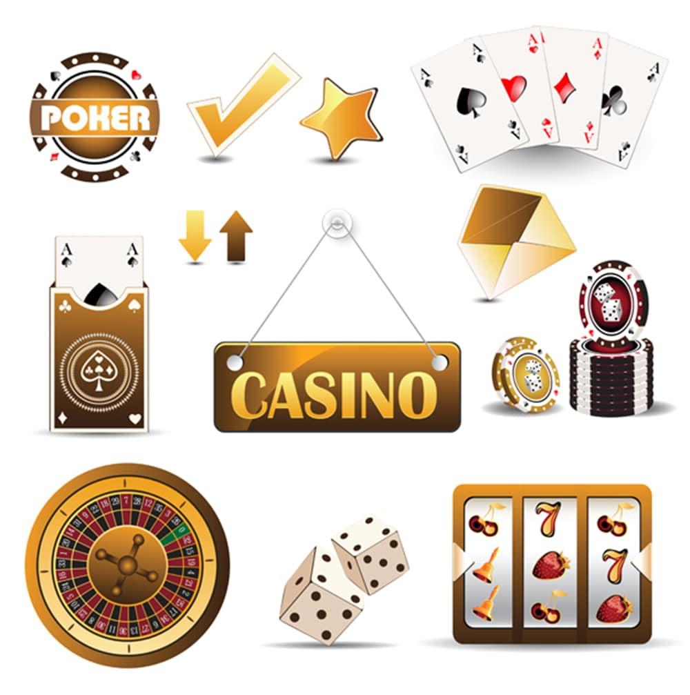 jocuri-casino