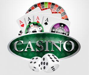 jocuri de noroc jocuri de casino online