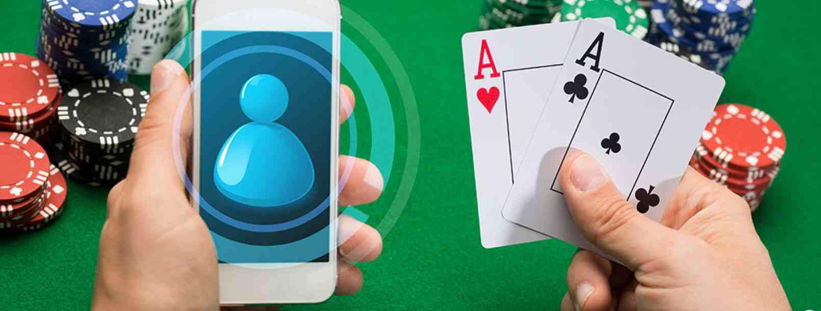 avantajul secret la cazinourile online