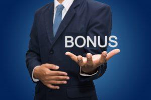 Ce poti face cu bonus casino