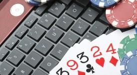 de ce sa alegi jocuri online