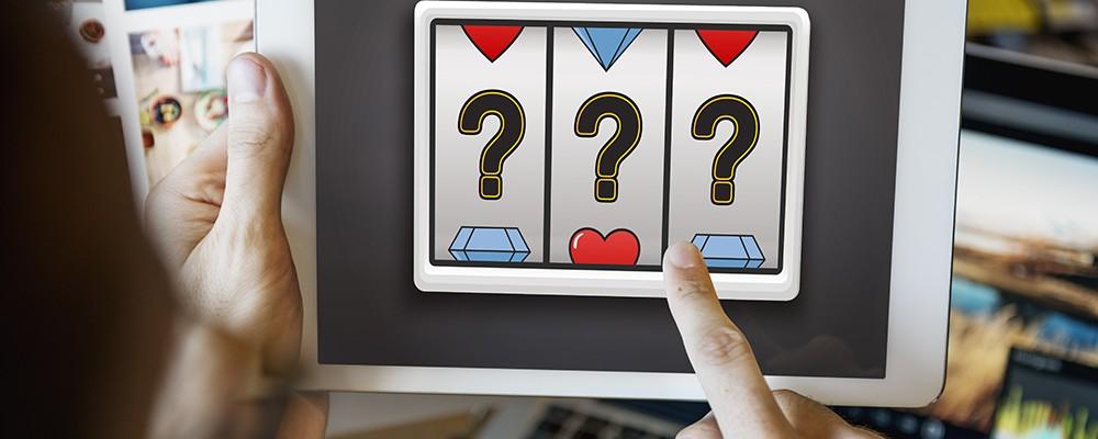 cele mai populare jocuri sloturi online