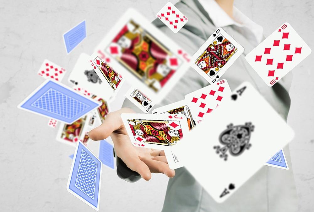 sfaturi pentru jocuri cu bani