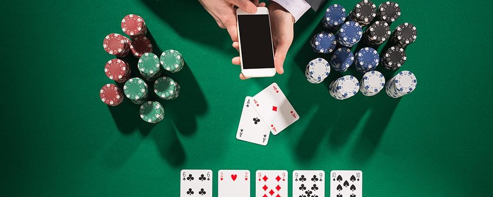 merkur online casino neu