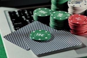 joc online poker texas hold em