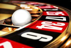sisteme de pariere ruleta online