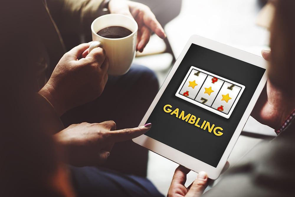 Top bonusuri casino live