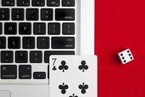 De ce sa joci jocuri casino gratis online