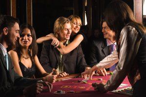 Invata jocuri casino Poker