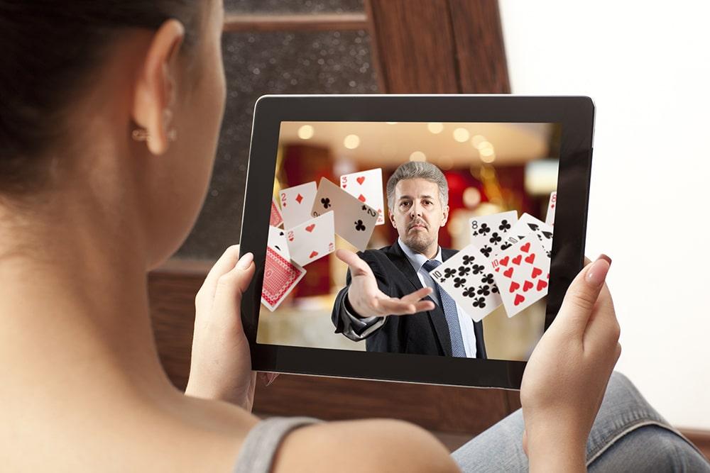 jocuri cu bani poker texas hold em