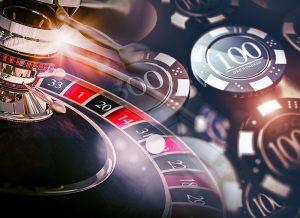 casino online joc ruleta