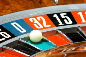 strategii jocuri cu bani ruleta online