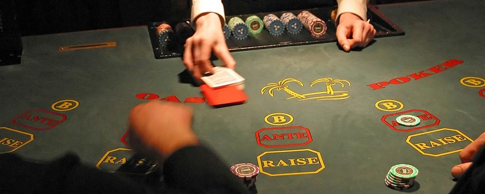 casino live online