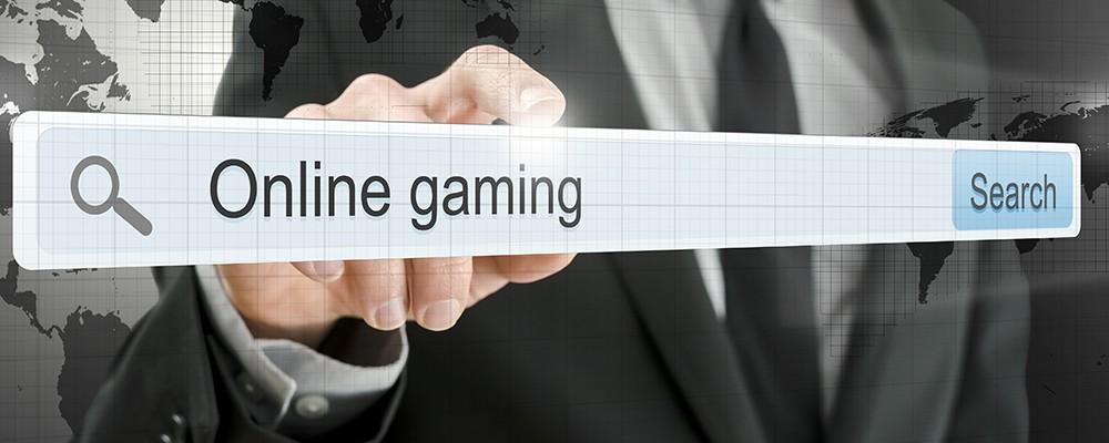 jocuri online sau cazino offline