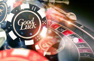 jocuri casino noi online