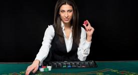 Incearca si tu live casino