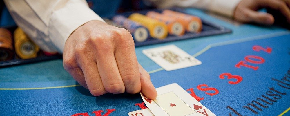 jocuri de noroc la casino live