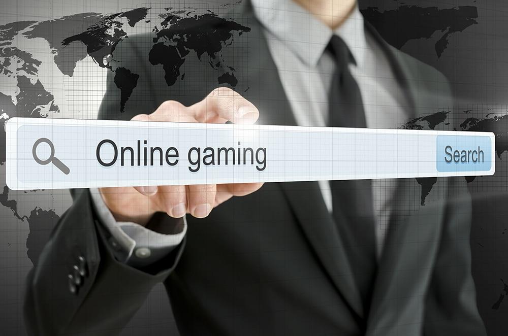 exista in Romania casino online fără depunere