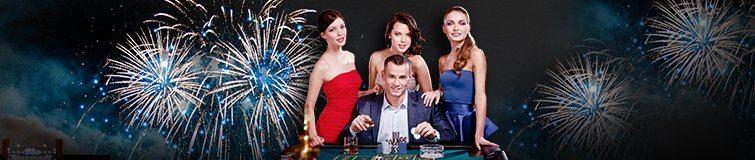 cele-mai-bune-cazinouri-online-romanesti