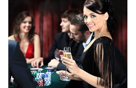 jocuri de noroc casino live