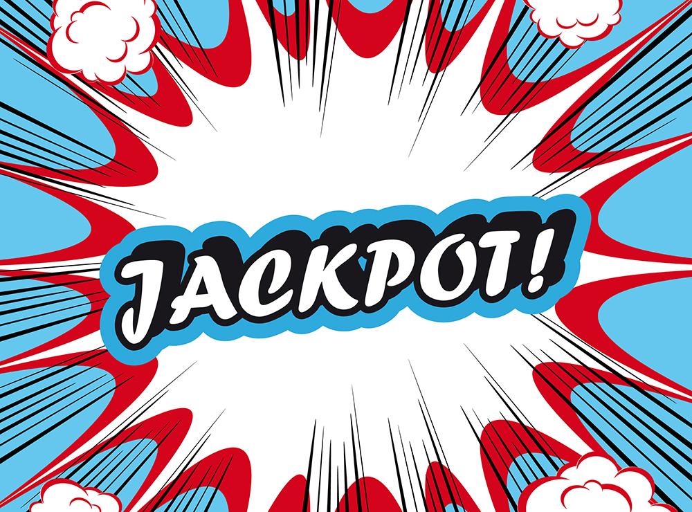 cum sa castigi jackpot la sloturi online