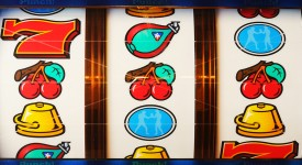joaca si tu sloturi casino