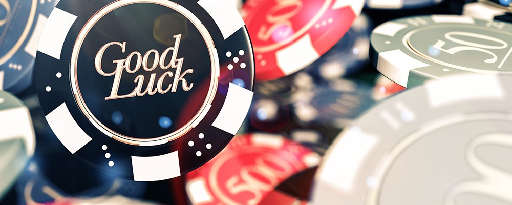 jocuri casino online la clubul jucatorilor netbet