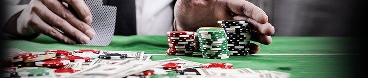 jocuri-cu-bani-reali-online