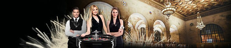 jocuri-de-cazinou-online