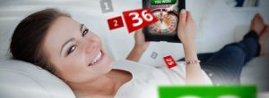 jocuri de noroc casino online