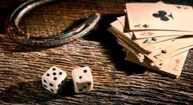 jocuri de noroc si din ce carti au fost inspirate