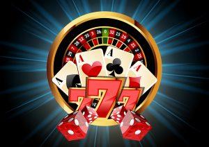 jocuri casino noroc sau experienta