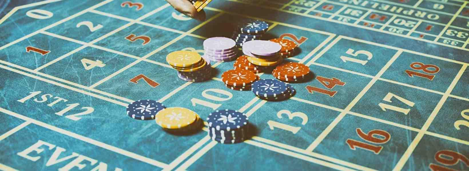 norocul afecteaza jocul cu bani