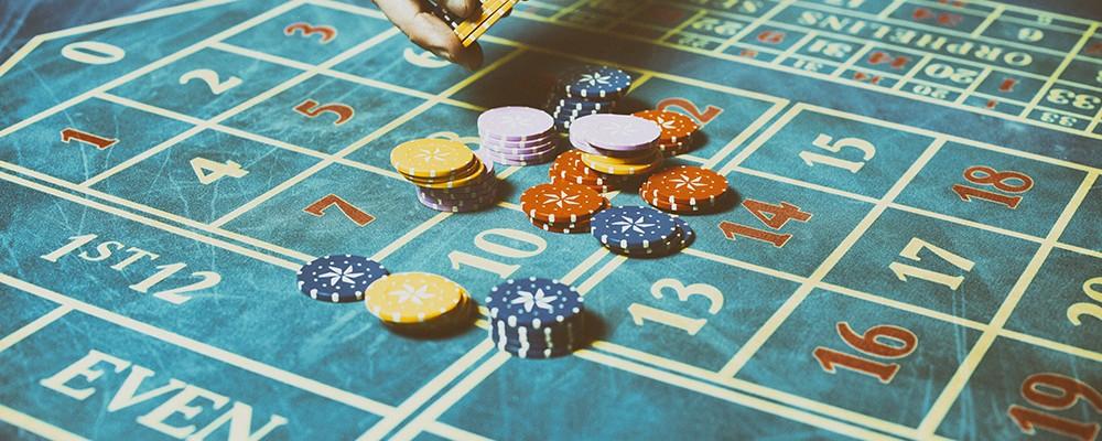 jocuri cu bani si cum ne afecteaza norocul