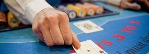 promotii casino live