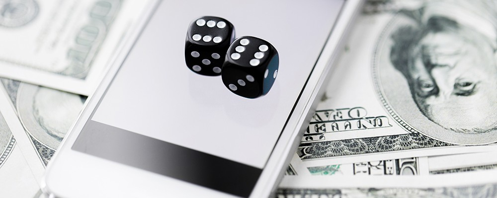 Invata setarile la jocuri cu bani