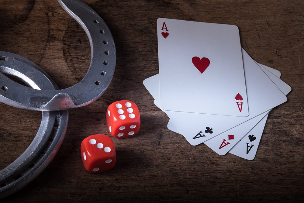 sfaturi la jocuri cu bani