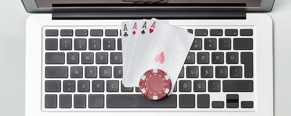siguanta ta la cazino online