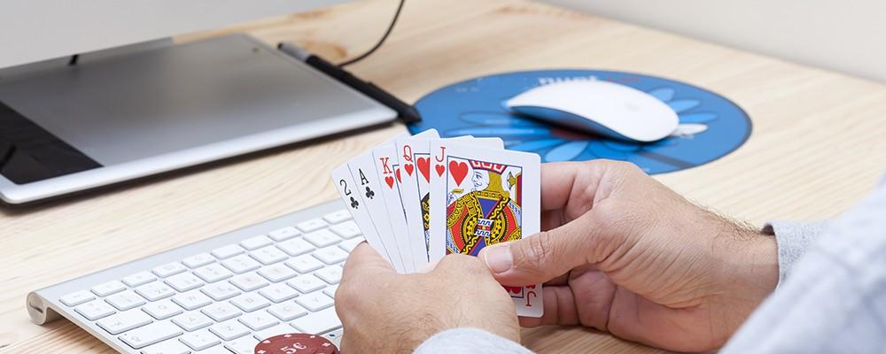 jocuri online si superstitii despre noroc