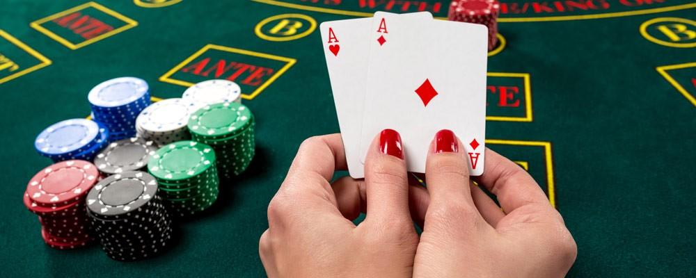 Analiză cazinouri: Așa da, așa nu!