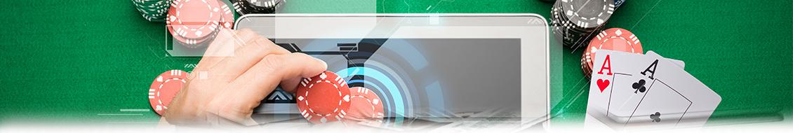 casino online si cum functioneaza