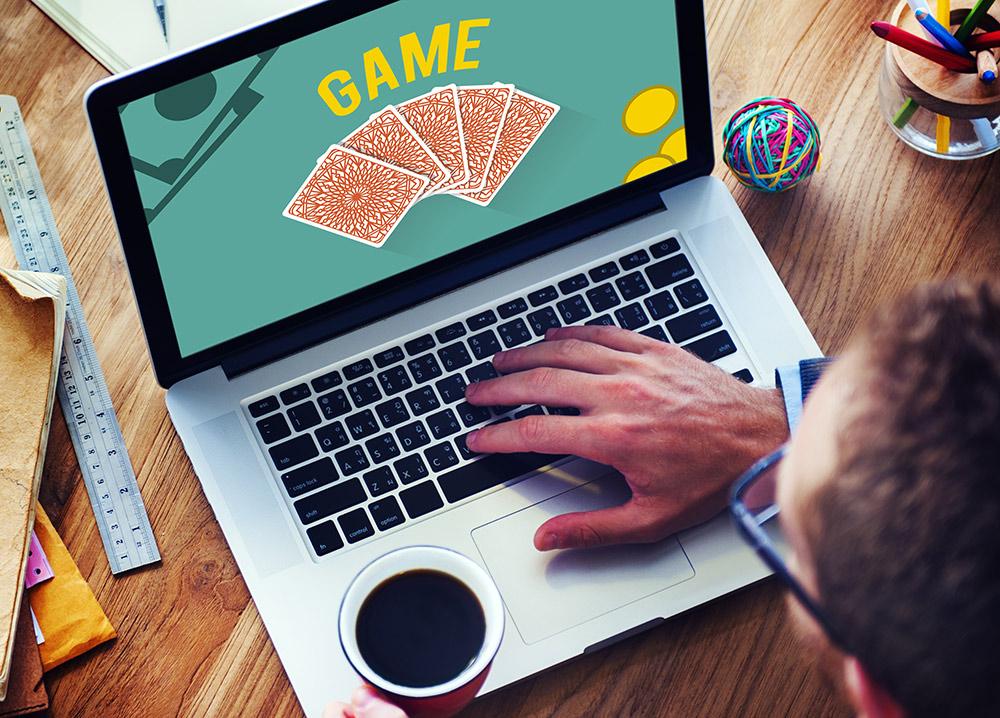 cum sa joc online in siguranta